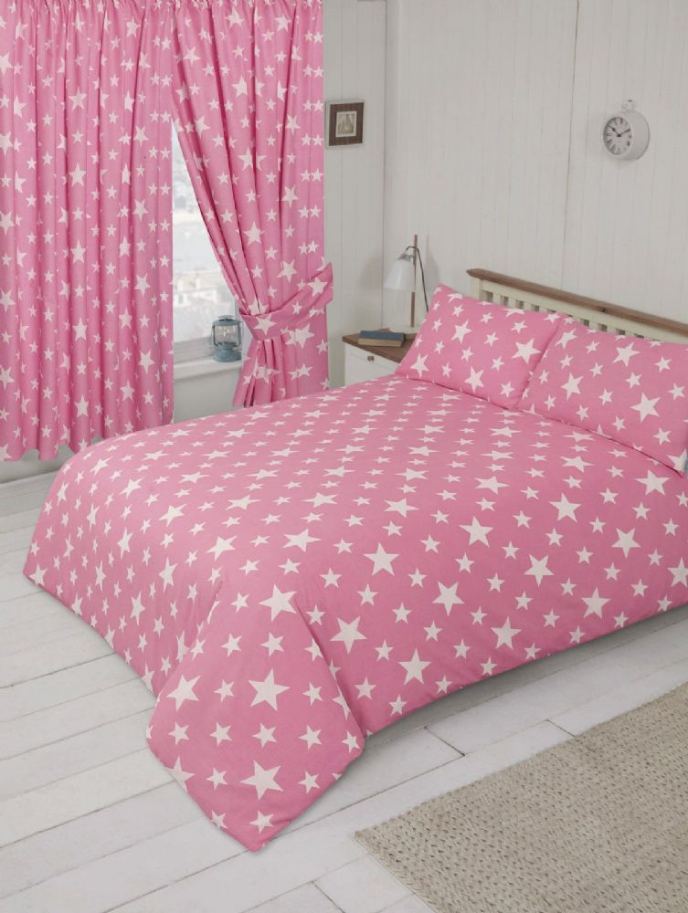 Fabulous Home Furnishings Luxury Bedding Amp Curtains